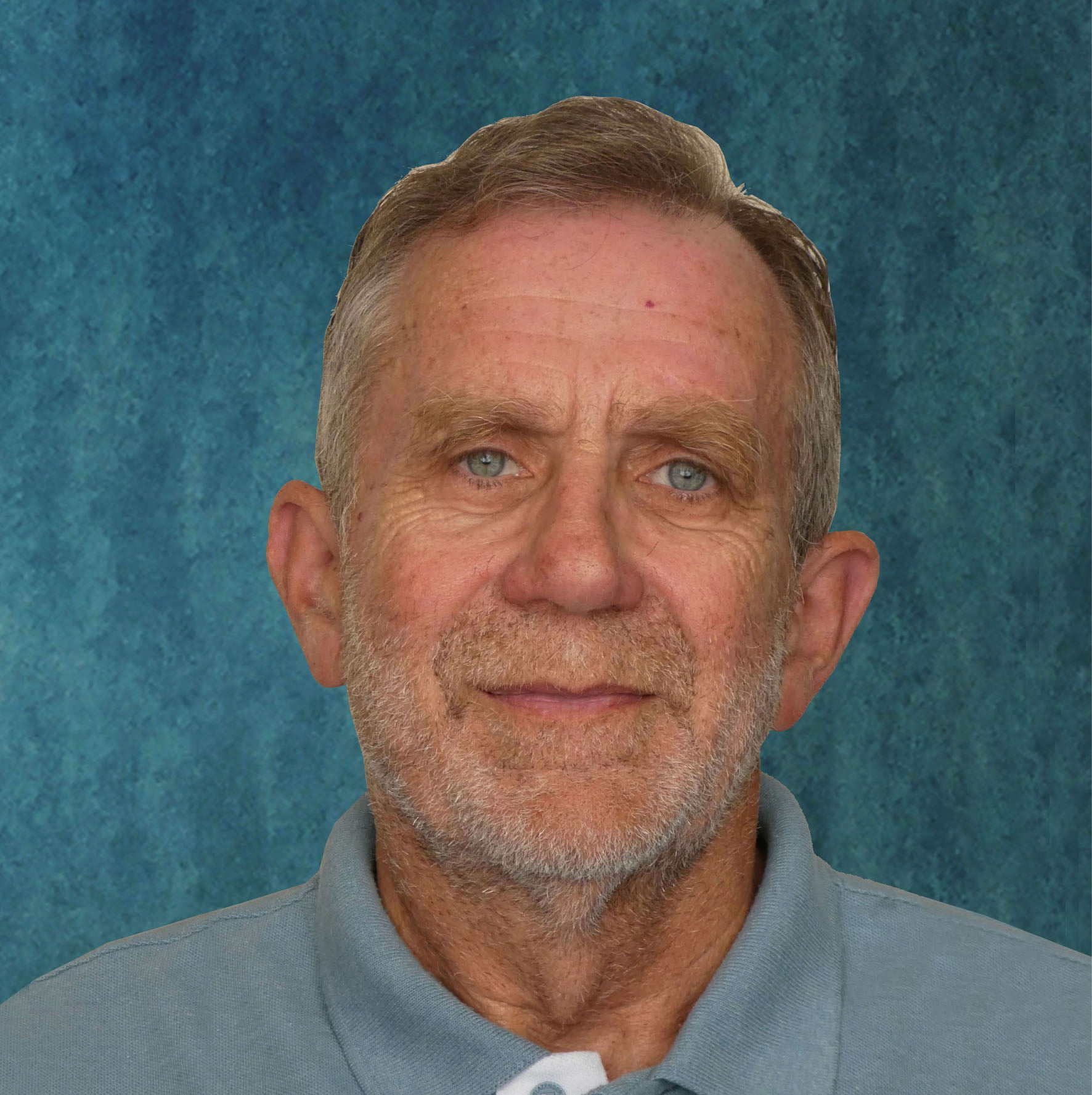 Geoff Medlow