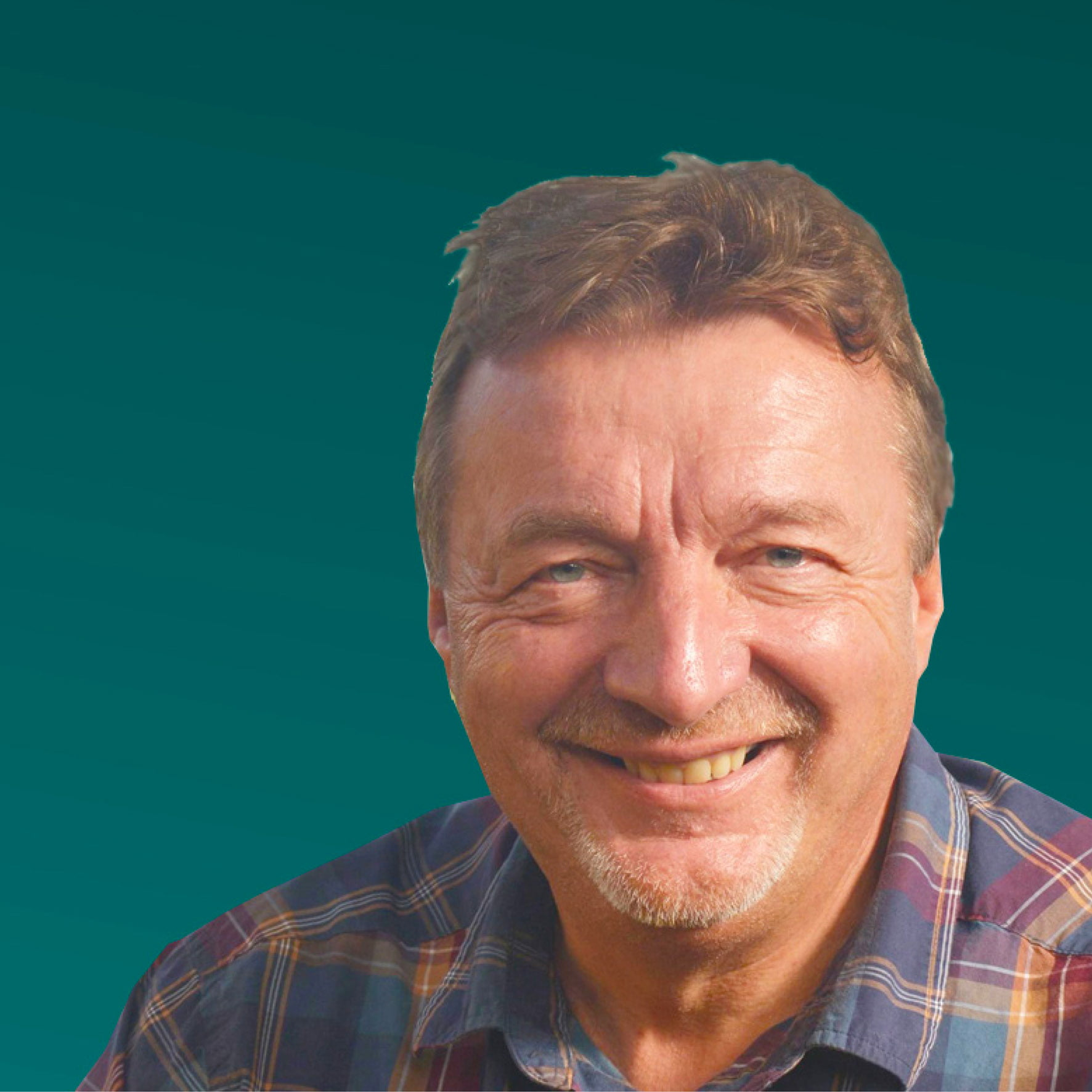 Paul Houiellebecq